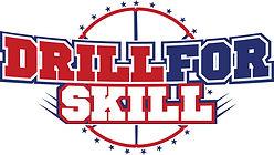 drill4skill-logo.jpg
