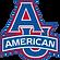 1200px-American_Eagles_logo_svg.png