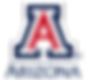 University-of-Arizona-Logo.png