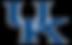 Uk_logo_preston_ursini_svg.png