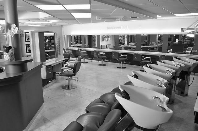 goldsworthys-hair-salon-in-swindon.jpg