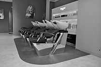 Goldsworthys-Hairdressing-Salon-Cirences
