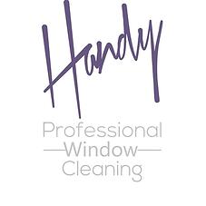Handy Pro Window Cleaning Logo.jpg.png