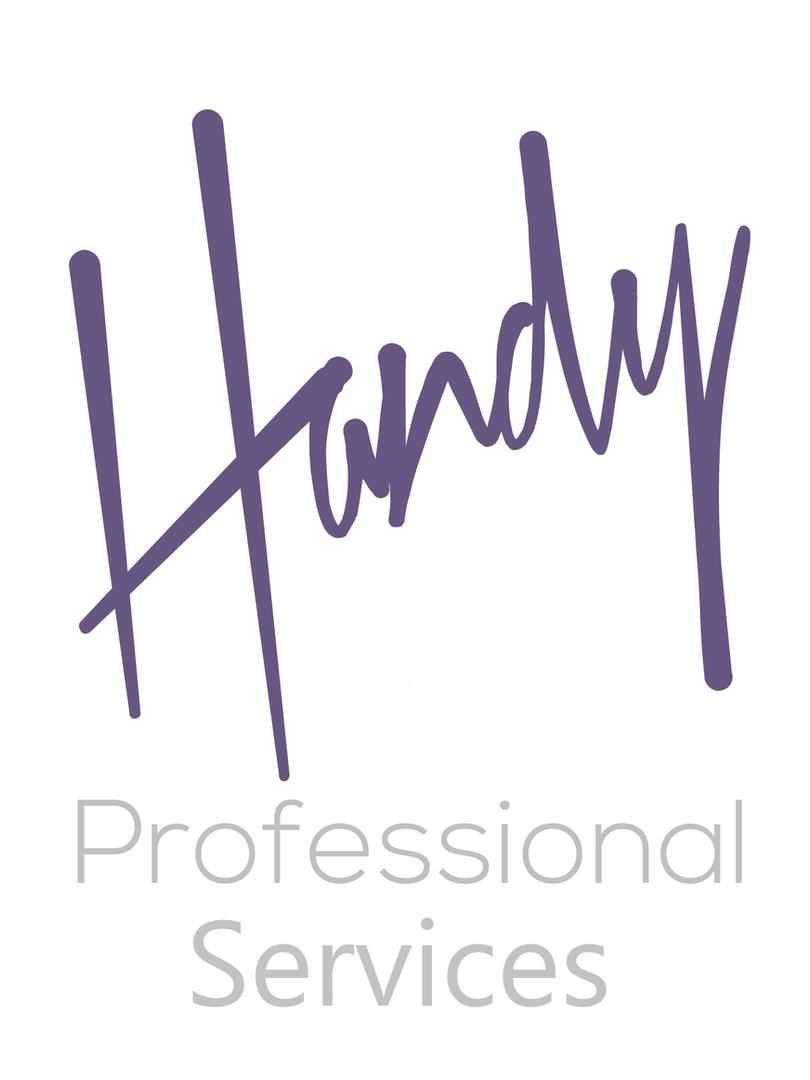 Handy+Pro+Services+Logo+-+Cropped-1.png