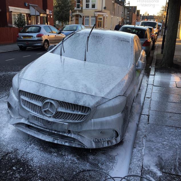 Mercedes A Class.jpg