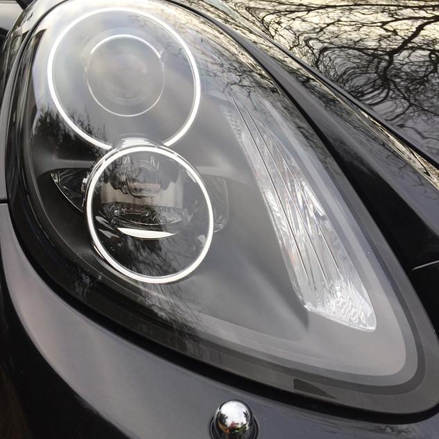 Porsche Headlight.JPG