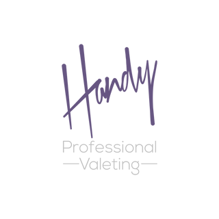 Handy Professional Valeting