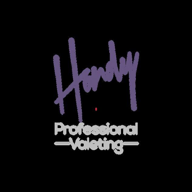 Handy Professional Valeting