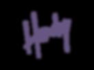 Individual Handy Logo.png