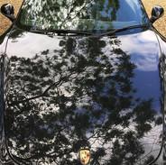 Another happy client!! Porsche Boxter Bl