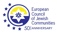 ECJC 50th Anniversary.png