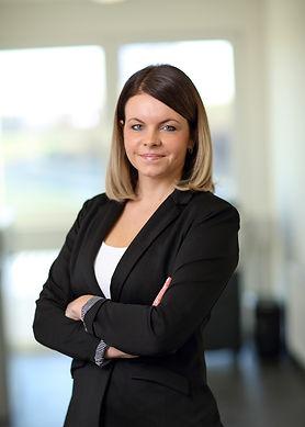 Monique Schaffer