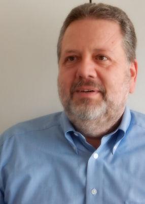 Heiner Gerstenberg
