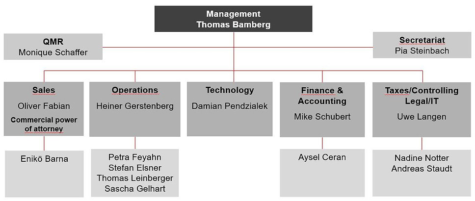 Corporate structure.JPG