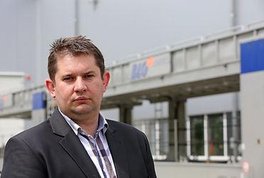 Damian Pendzialek
