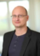 Jens Plößl