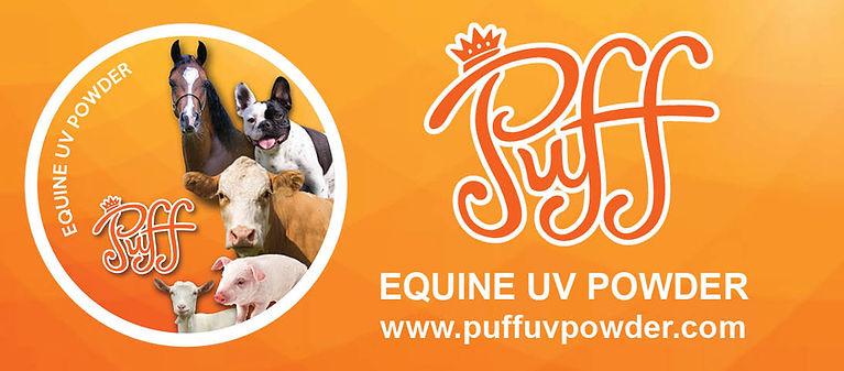 Facebook_Coverpic_PUFF.jpg