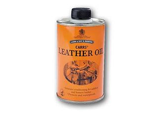 carrs_leather_oil.jpg