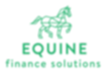 EquineFS_logo_vertical-black-green copy.