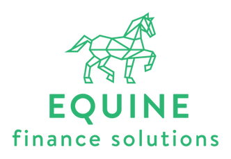 EquineFS_logo_vertical-black-green copy.