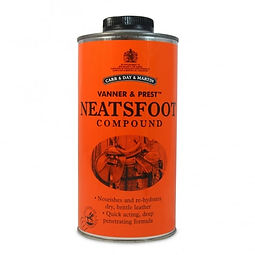 vanner-prest-neatsfoot-compound-leather-