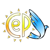 Logo-CEP.png