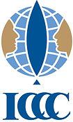 ICCC_logo_noText_bitmap(large).jpg
