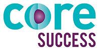 Logo Core Success copie.jpg