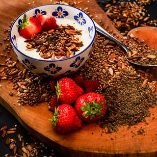 181027_Toasted Seeds0288.jpg