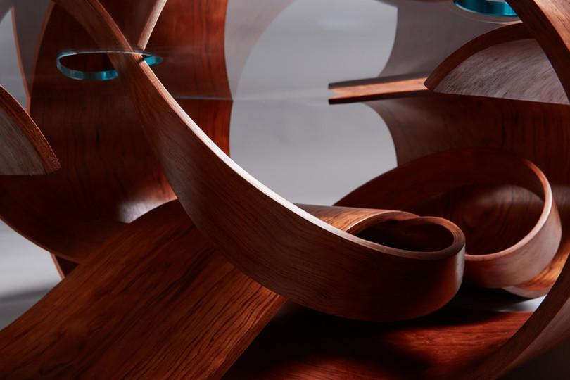 161221_Alex Wave Table0084.jpg