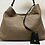 Thumbnail: Louis Vuitton Antheia Hobo GM XL