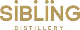 sibling-logo-340.png
