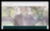 Screenshot 2020-05-05 at 15.29.19.png