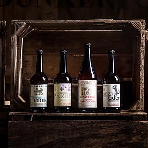 180816_Dunkertons Cider