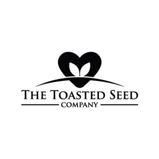 toasted-logo copy.jpg