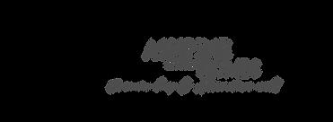 Ashpine Logo Website 2020.png