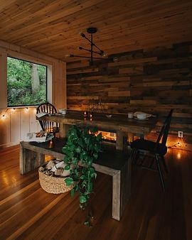 Ashpine House - custom designed airbnb near Boston, MA