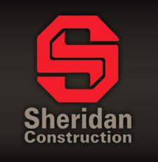 Sheridan Corporation