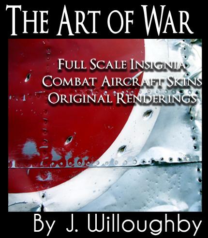 The Art of War on Facebook