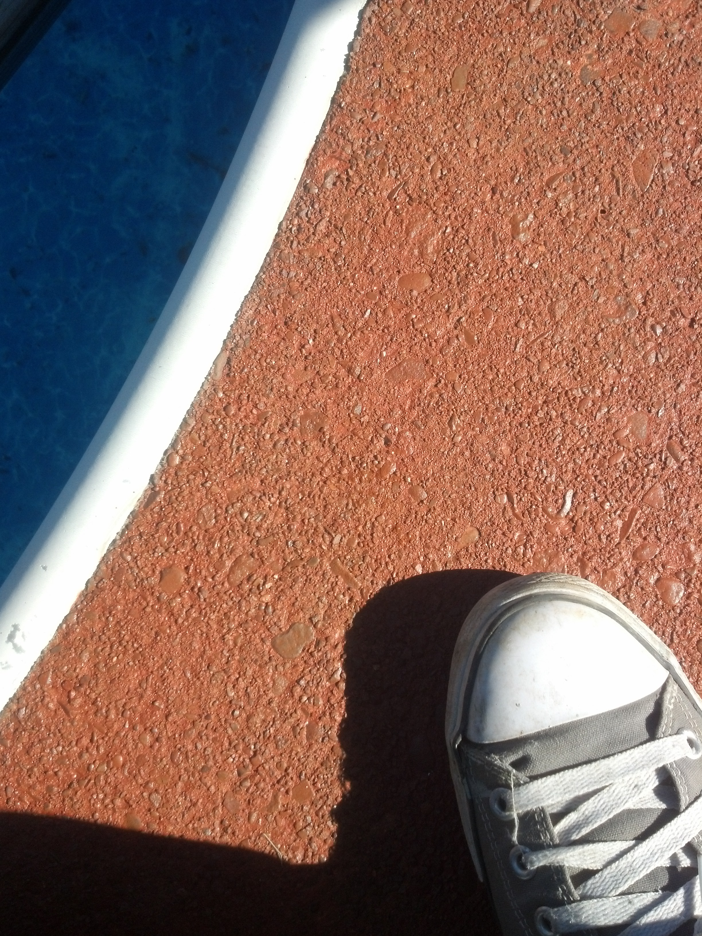 """""""Summer"""" - (2014)"""