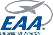 EAA Chapter 769, Sunbury, PA