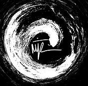 Mjzen logo.jpg