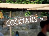 cocktails-2471125_1920_edited.jpg
