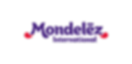 Mondelez_Banner_Logo.png