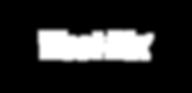 Weetbix_Banner_Logo.png