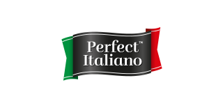 PerfectItaliano_Banner_Logo.png