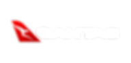 Qantas_Banner_Logo.png