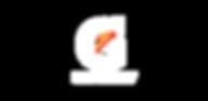 Gatorade_Banner_Logo.png