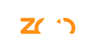 SydneyZoo_Banner_Logo.png