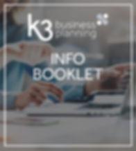 K3 business planning Booklet_2.jpg